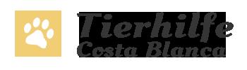 Stiftung Tierhilfe Costa Blanca